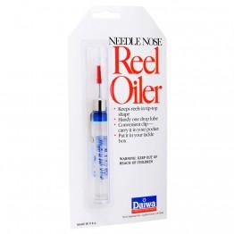 Daiwa Needle Point Reel Oiler