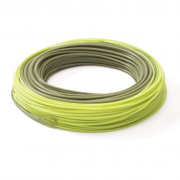Rio InTouch OutBound Short Saltwater WF6F/I 100ft Fly Line