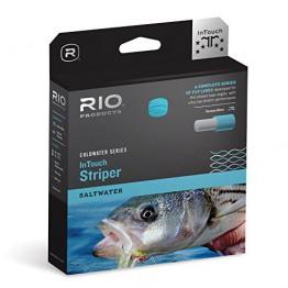 Rio Striper 26ft Sink Tip 400gr