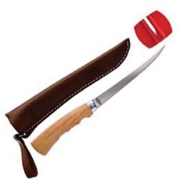 Berkley Precision 15cm Fillet Knife