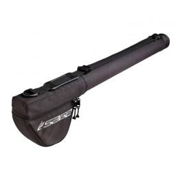 "Sage Ballistic 9'0"" 4pc Rod & Reel Case or Tube"