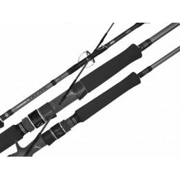 Daiwa Saltiga-X 802S-8/10PE Popper rod