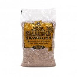 Kilwell Sawdust Manuka Refill Bag 5lb