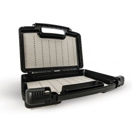 Scientific Anglers XL Boat Fly Box