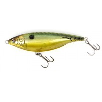 Sebile Stick Shadd 155mm 65gm Lure Colour IS03