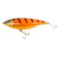 Sebile Stick Shadd 155mm 65gm Lure Colour IS04