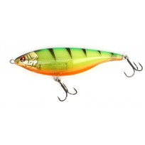 Sebile Stick Shadd 155mm 65gm Lure Colour IS07