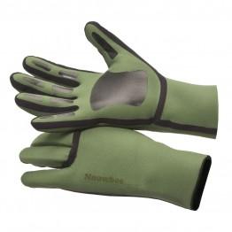 Snowbee SFT Noeprene Gloves - 1mm