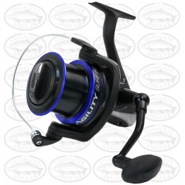 Shakespeare Agility Surf 80 Spinning Reel