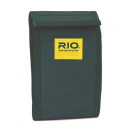 Rio InTouch Skagit iMOW Medium Tips Kit 4 tips