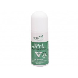 Skin Technology Picaridin Insect Repellent - 60ml Roll On