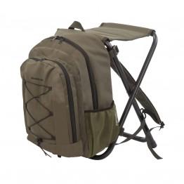 Snowbee Seat/Backpack