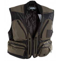 Snowbee Superlight Mesh Fishing Vest - Large