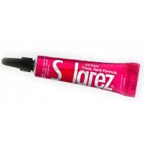 Solarez UV Cure Thick Hard 5gm Tube