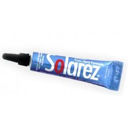 Solarez UV Cure Thin Hard 5gm Tube