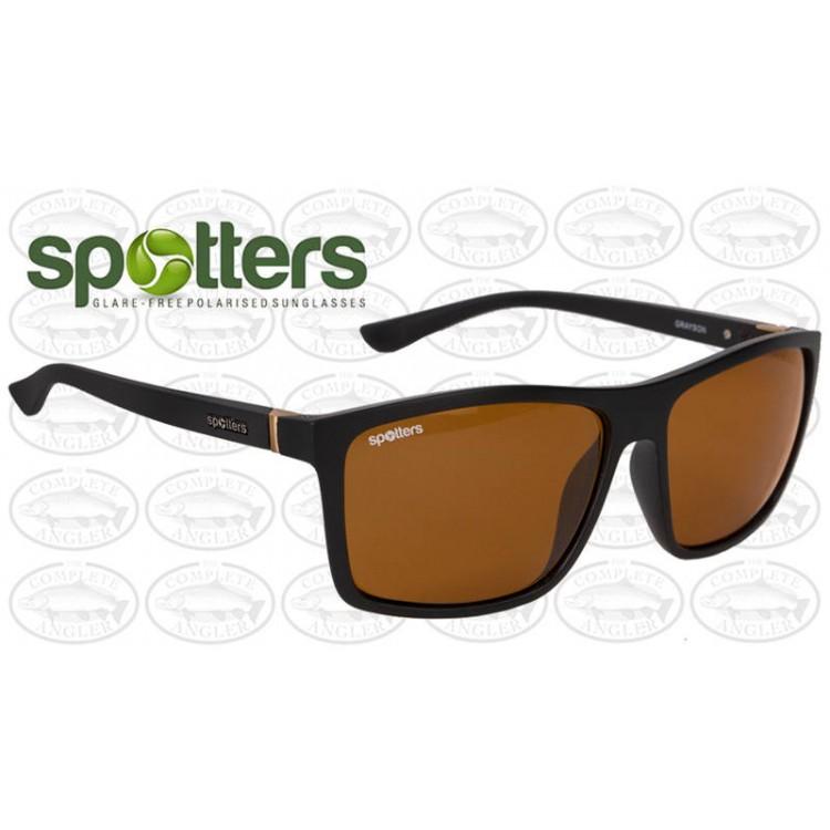 b6c2072618 Spotters