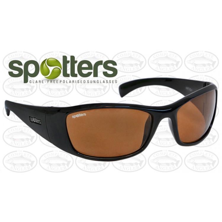 7f06f6e6fa Spotters