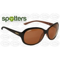 "Spotters ""Ava"" Glass Penetrator Lens Photochromic Glasses Ladies"