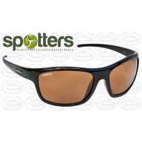 "Spotters ""Bolt"" Fishing Glasses - ""Penetrator""  Lens Medium Fit"