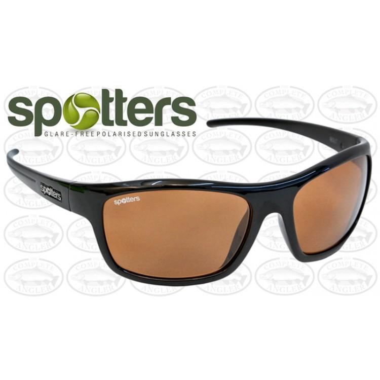 8623e51e46 Spotters
