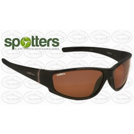 "Spotters ""Cristo"" Fishing Glasses ""Penetrator"" Lens Medium Fit"