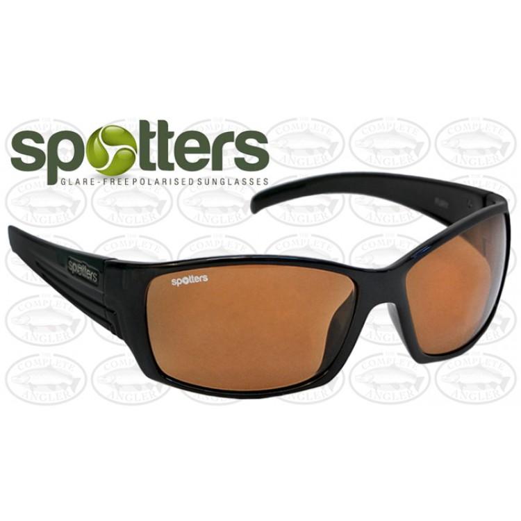 7ce539f9f8 Spotters