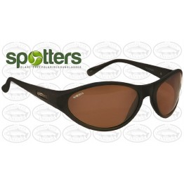 "Spotters ""Thunder"" + ""Penetrator"" Fishing Glasses Large Fit"
