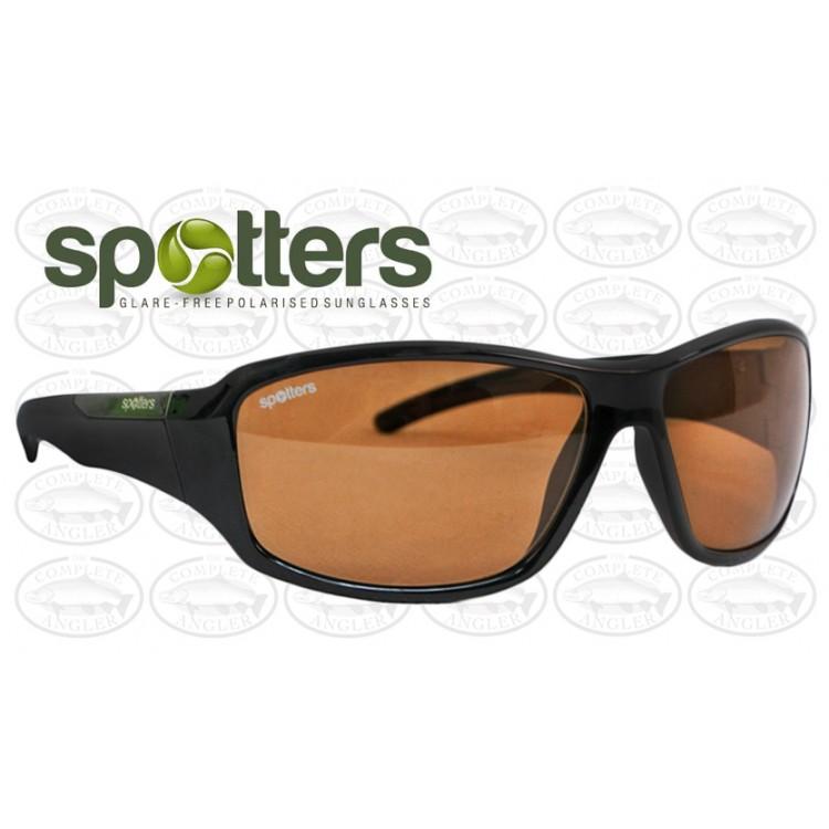 8e6b298d35 Spotters