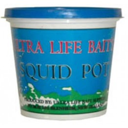 Ultralife Squid 2 Litre Pot