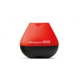 Deeper Start Smart Fishfinder (Wifi)