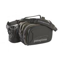 Patagonia Stealth 10L Hip Pack - Light Bog