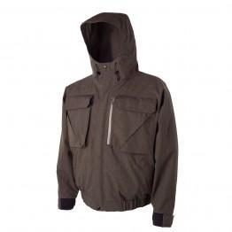 Redington Stratus jacket Fog Bank
