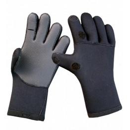 Riverworks Super Tough Gloves