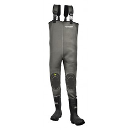 Thermax Chest Waders