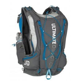 Ultimate Direction Adventure Vest - S/M