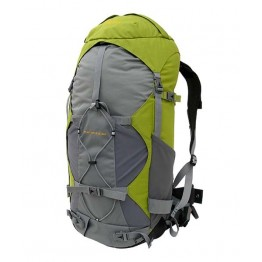 Aarn Peak Aspiration 40L or 47L Hiking Pack
