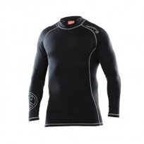 Vigilante Men's Sisco Jersey Baselayer