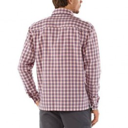 Patagonia Island Hopepr II Shirt - Strip Strike - XL