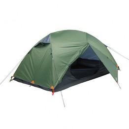 Kiwi Camping Weka 3 Adventure Tent