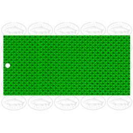 Witchcraft Prism Tape 17cm - Green #61