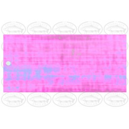 Witchcraft Prism Tape 17cm - Luminous #810