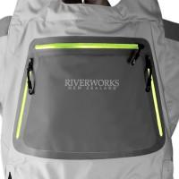 Riverworks X Series Waders