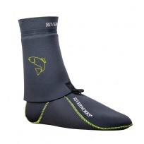Riverworks X Series Wading Socks