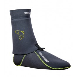Riverworks X Series Wading Socks