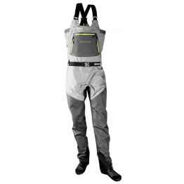 Riverworks X Series Waders