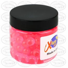 X Factor Scented Eggs - Shrimp Pink