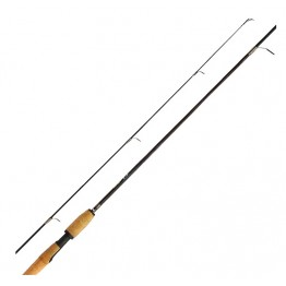 Kilwell XP 7' 3-10g 2pce Spin Rod