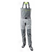 Riverworks XT Series Waders - Medium