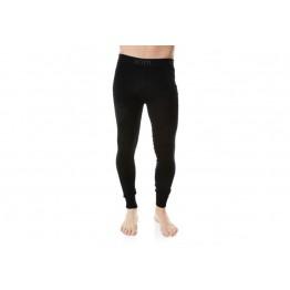 XTM Merino Men's Pant - Black