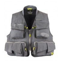 Riverworks Z Series Fishing Vest Small - XXL